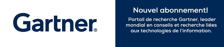 gartner_nouvel-abonnement
