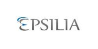 epsilia