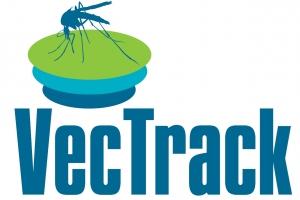 projet-logo-vectrack