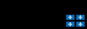 MEIE-quebec