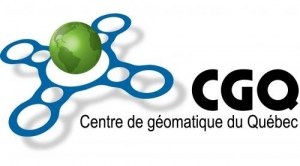 centre geomatique