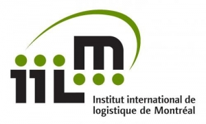 institut international logistique
