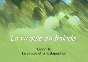 lecon10