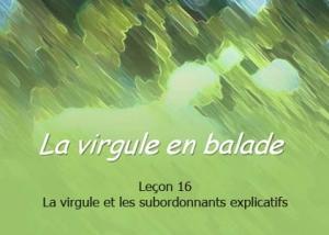 lecon16