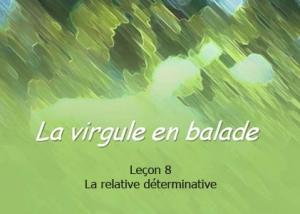 lecon8