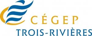 LogoCegepTR_aligneGaucheRGB