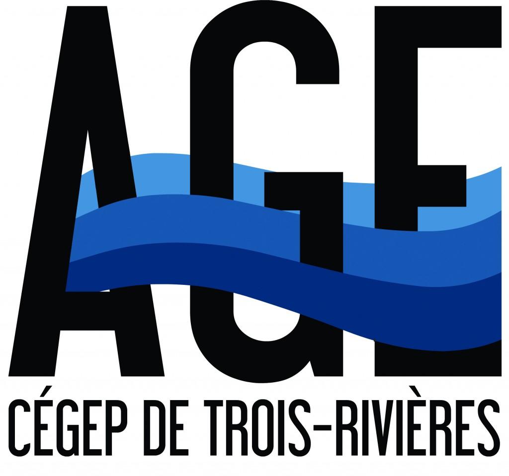 Nouveau-logo-AGE_grand_CMYK