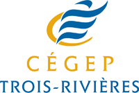LogoCegepTR_200