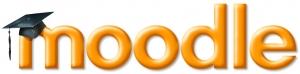 logo-1024x254