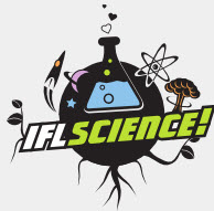 IFL_sciences