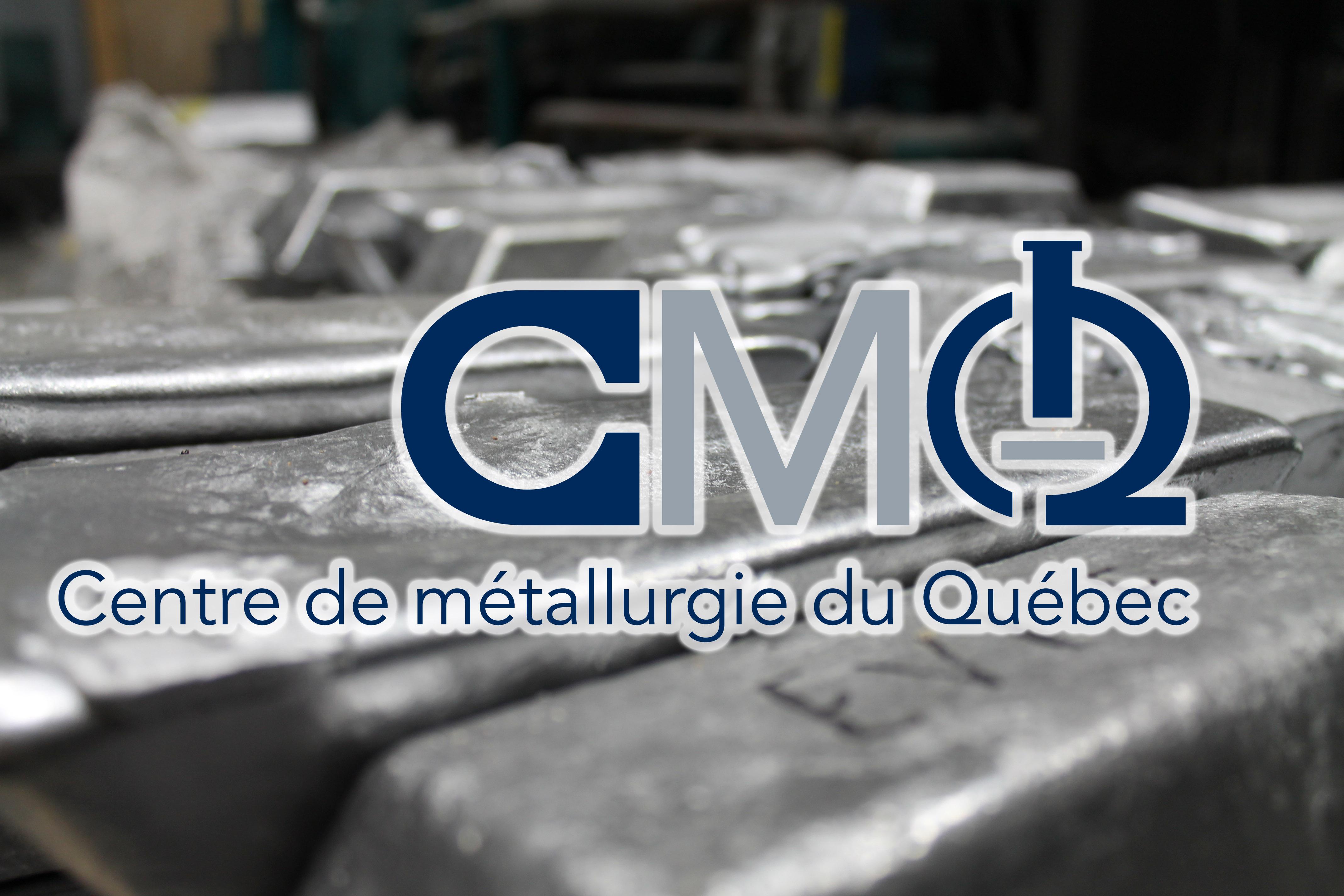 CMQ_logo2