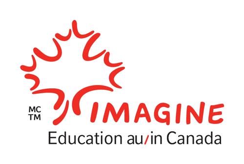 ImagineEducationAuInCanadaLogotransparent