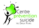 prevention-deux-rives-90