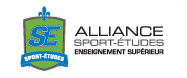 Alliance Sport-études