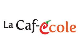 Caf-ecole_actualites_site_web