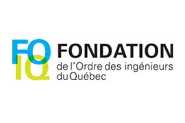 fondation_OIQ