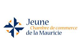 logo_JCCM_format_web