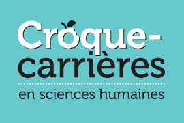 logo_croque carrieres_270X180