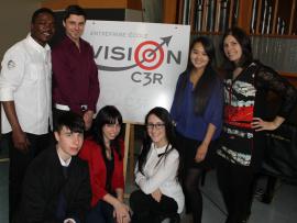 vision_C3R_recrutement