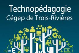 visuel_technopedago