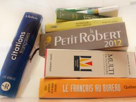 livres-modifié