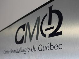 Logo_CMQ_panneau
