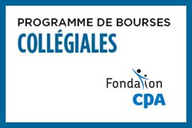 bourses-collegiales_CPA
