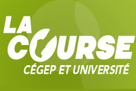 course cegep universite