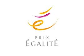 prix_egalite