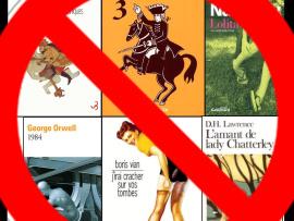 livres_interdits