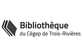 logo_biblio_270X180