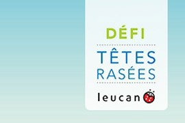 tetes-rasees
