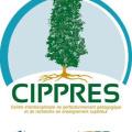 Logo CIPPRES (3)