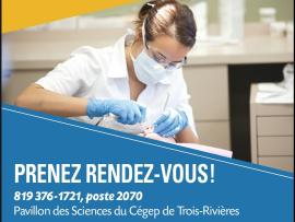 Pub_clinique2