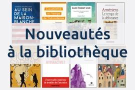 nouveautés_mai_biblio_actu