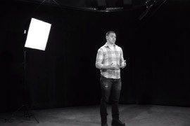 videos_programmes