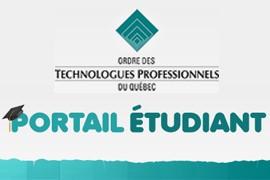 portail-etudiant_OTPQ