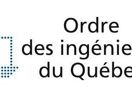 Logo-OIQ-2