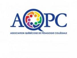 aqpc_logo