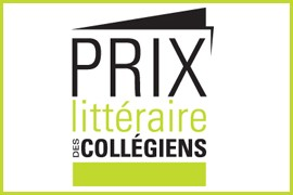 prix littéraire collegiens