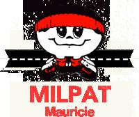 logo-mille-pattes
