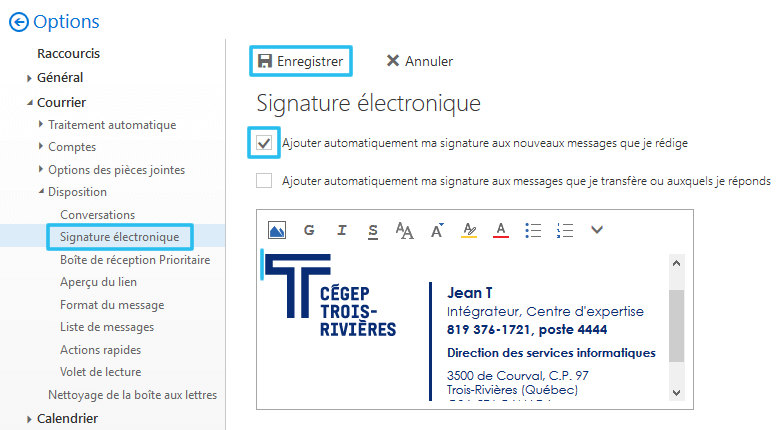 Courrier signature 3