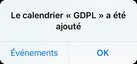 iOS abonnement 2