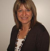Carole Paquin, mentore du projet MIROIR