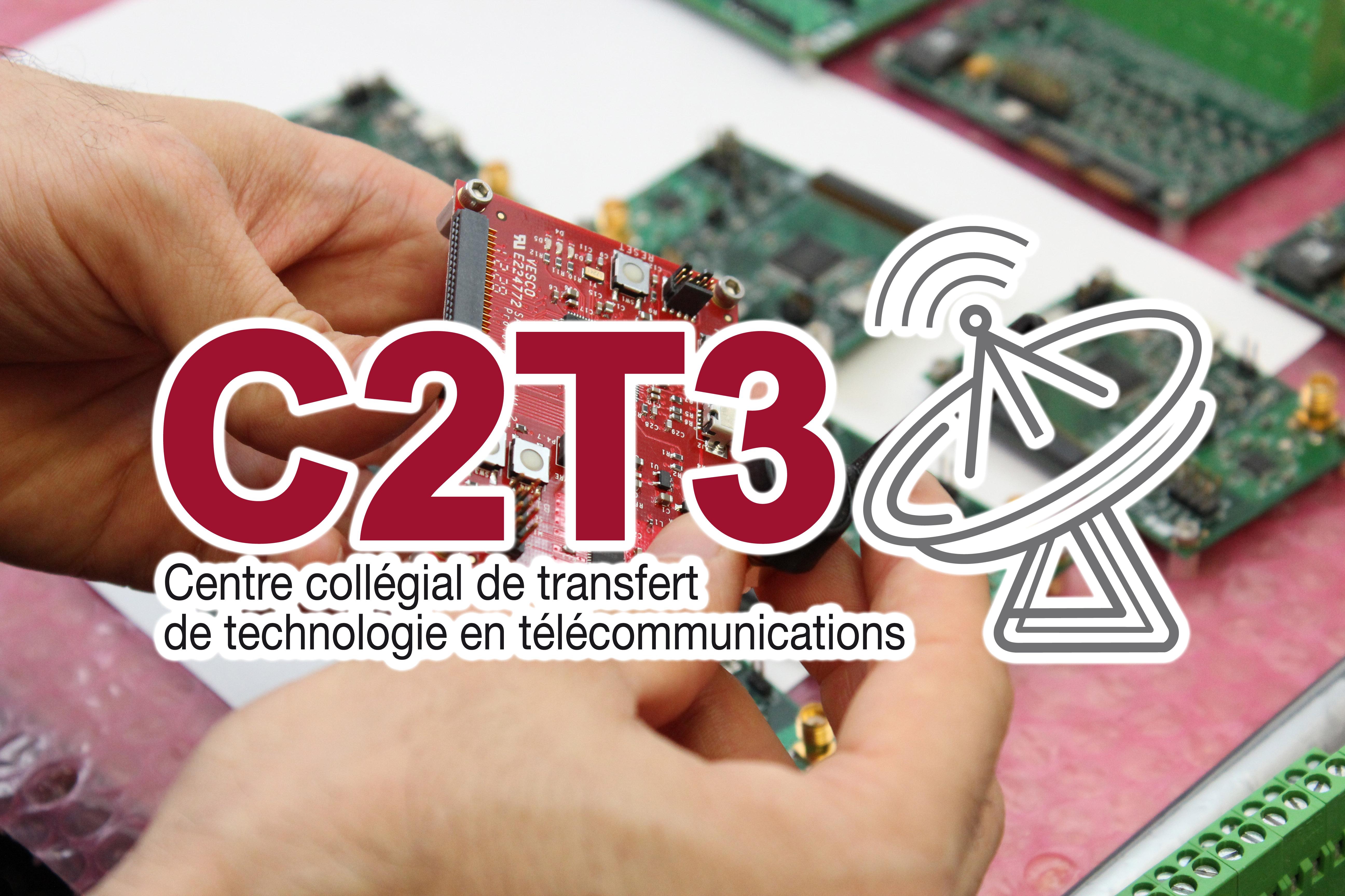 C2T3_aveclogo2