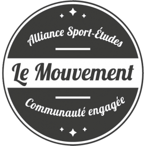 application_Alliance sport-études
