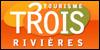Tourisme Trois-Rivières