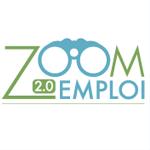 zoom-emploi