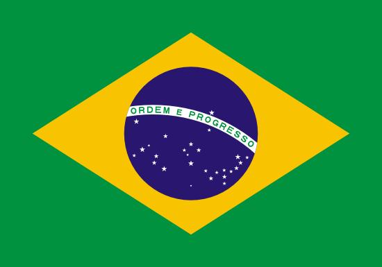 drapeau-brésil