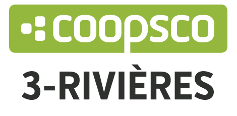 Image Coopsco